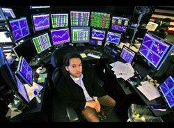 Bourse : 7 astuces pour être un meilleur trader