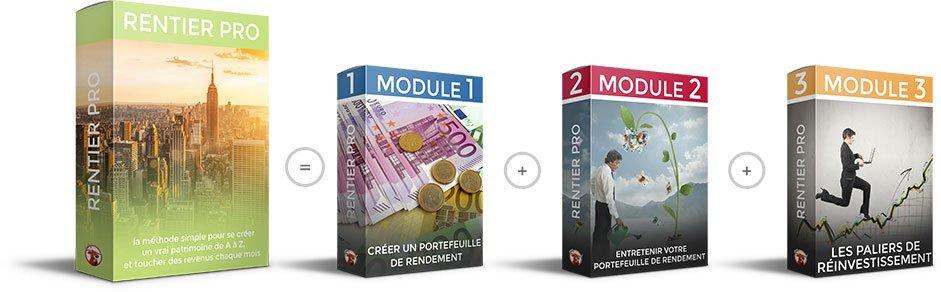 la bourse ou la vie les secrets dun investisseur 4e ed