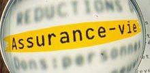 Quelle assurance vie pour quel âge ?