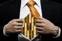 Qu'est-ce que le « wealth effect » ?