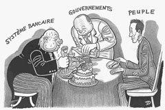 Retour sur 5 des plus gros scandales bancaires de 2013
