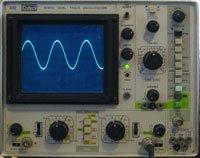 RSI : comment bien utiliser un oscillateur