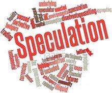 Spéculateurs : pourquoi ils sont nécessaires à la bourse