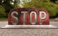 Bourse : Le meilleur endroit pour placer les stops de protection