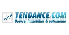 Découvrez mes contributions sur Tendance.com !