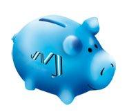 Bourse : 3 façons originales de tenir un Budget