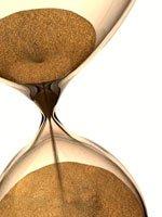 Bourse : Choisir son unité de temps en trading