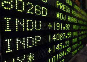 Ma vision du trading en bourse