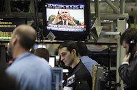 Bourse : Le lien étonnant entre volumes de trading et volatilité sociale