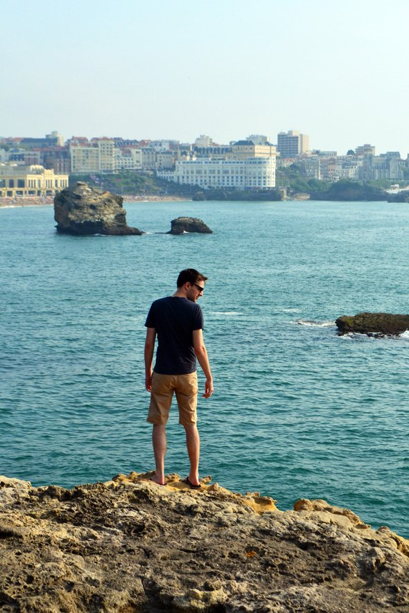 moi biarritz