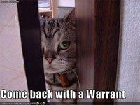 Bien utiliser un warrant (2/2)
