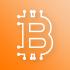 icone Crypto Trader
