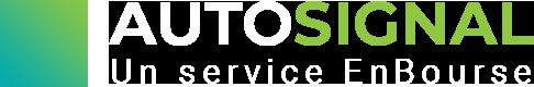 Logo Autosignal