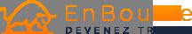 logo EnBourse