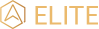 logo elite