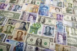 Quelles sont les 6 devises préférées des traders ?