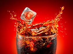 Coca-Cola : publication des résultats trimestriels