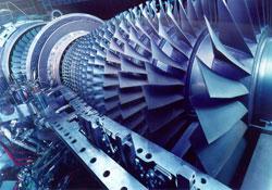 Mecachrome fabriquera les aubes de turbines pour Snecma
