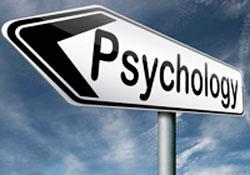 C'est quoi la psychologie de trading ?