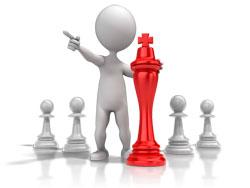 Comment établir une stratégie de trading