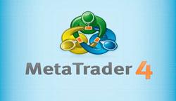 Comment se servir de Metatrader ?