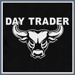 Pour ou contre le day trading ?