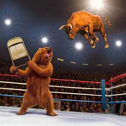 Tradez-vous Les Bulls ? Les Bears ? C'est quoi exactement ?