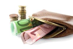Quels sont les principaux frais boursiers ?