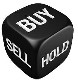 Stratégie d'investissement : dividendes ou plus-values ?