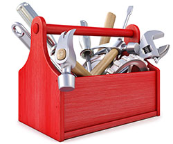 9 outils indispensables à tout trader :