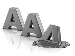 Comment fonctionnent les agences de notation ?