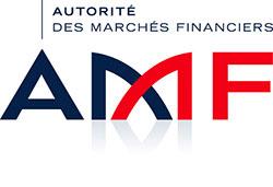 Les dessous de l'AMF :