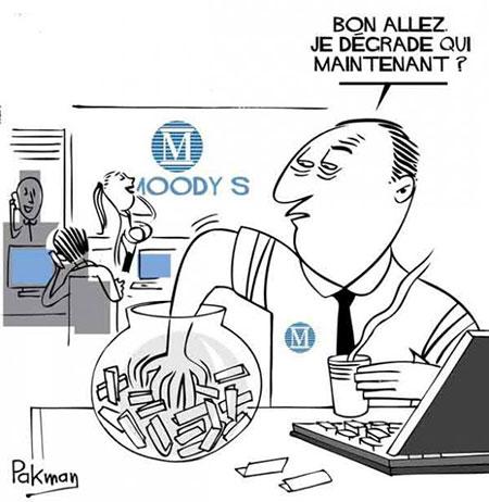 agence de notation2