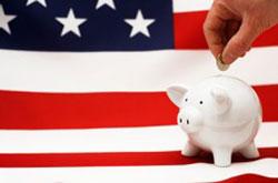 Pourquoi investir sur le marché américain ?
