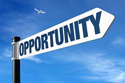 Que  faire quand vous loupez une opportunité ?