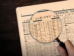 Qu'est-ce que le stock picking ?