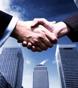 Une fusion/acquisition peut-elle être une bonne opportunité d'investissement ?