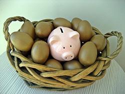 Comment bien choisir un fonds d'investissement ?