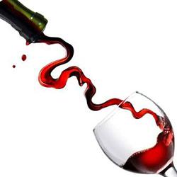 Investir dans le vin ? Non, merci…