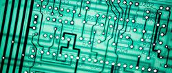 Mieux connaître le secteur des technologies :