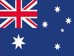 Pourquoi l'Australie intéresse tant les investisseurs ?