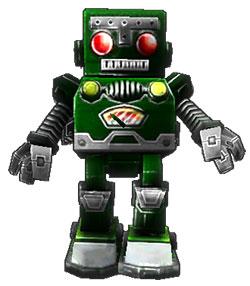 Dites « non » aux robots de trading :