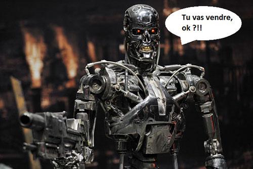 robot trading 2