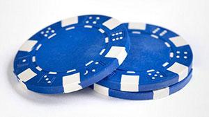 que sont les actions blue chip