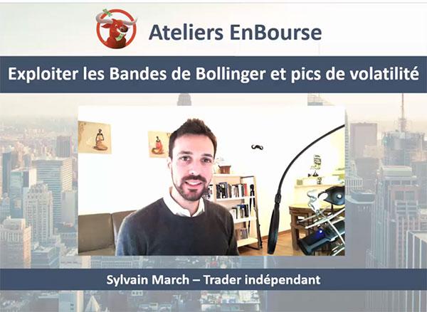 atelier-bollinger