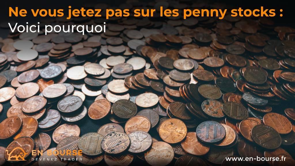 argent liquide, penny, cents, centimes