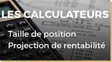 calculateurs-forum