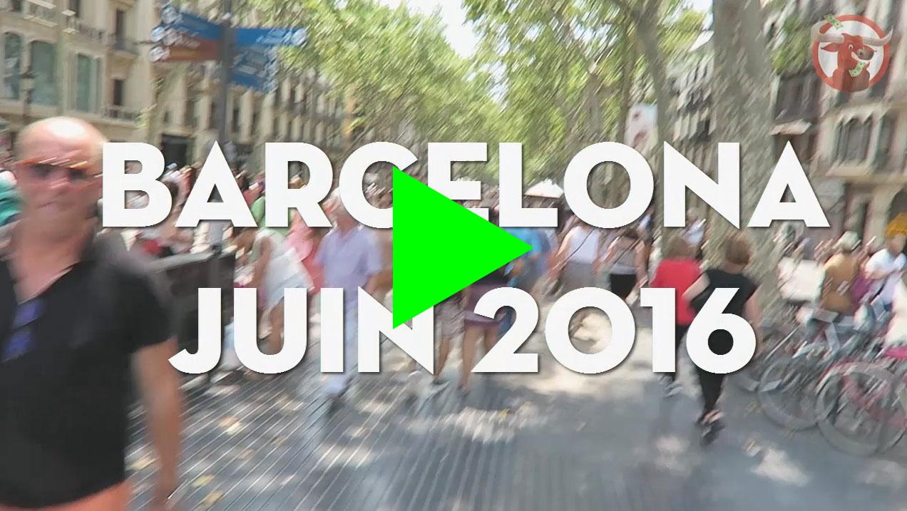 voyage-barcelone2016