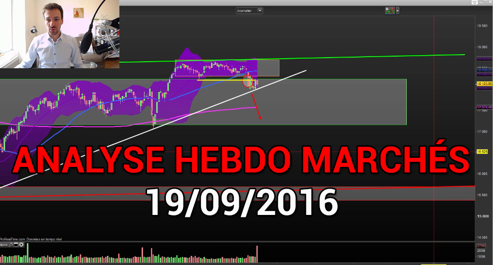 analysehebdomarches19-09-2016