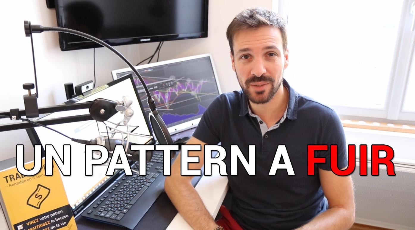 patternfuir